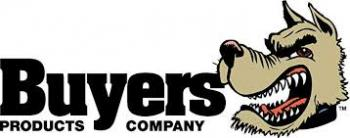 Buyers Products Company Logo