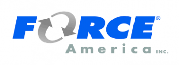 Force America Logo