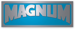 Magnum Trailer & Equipment Inc. Logo