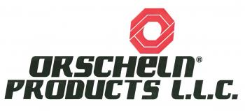 Orscheln Products L.L.C. Logo