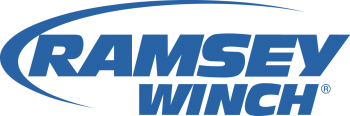 Ramsey Winch Logo
