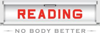 Reading Truck Group Logo