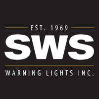 SWS Warning Specialists Inc. Logo