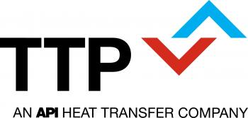 Thermal Transfer Company Logo