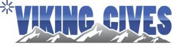 Viking Cives Ltd. Logo