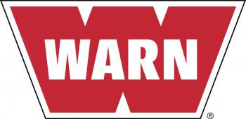Warn Industries Inc. Logo