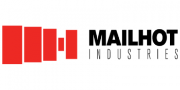 Mailhot Industries Logo