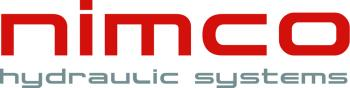 Nimco Controls, Inc. Logo