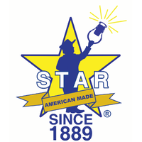 Star Headlight & Lantern Co., Inc. Logo